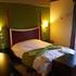 Oreiades Inn