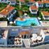 Nissia Traditional Residencies
